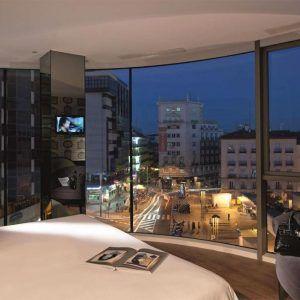 localizacion-mice-hotel-santo-domingo-madrid-17