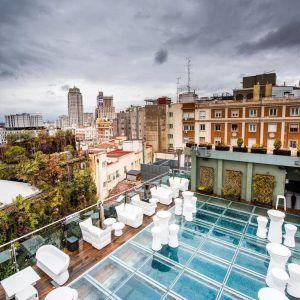 localizacion-mice-hotel-santo-domingo-madrid-6