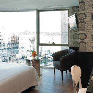 localizacion-mice-hotel-santo-domingo-madrid-9