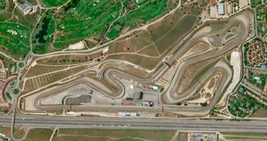 localizacion-mice-race-jarama-madrid-20