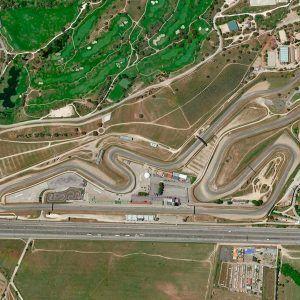 localizacion-mice-race-jarama-madrid-21