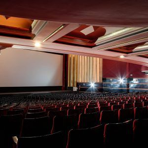 evento-mice-cines-capitol-madrid-3