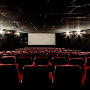 evento-mice-cines-capitol-madrid-5