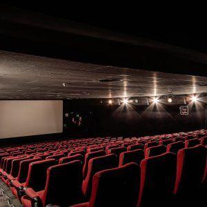 evento-mice-cines-capitol-madrid-6