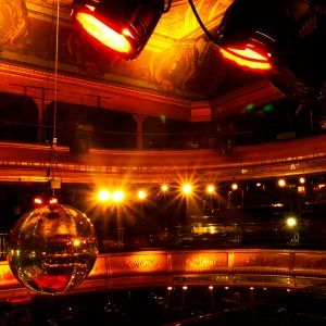 evento-mice-discoteca-joy-eslava-madrid-6