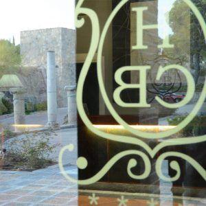 evento-mice-hotel-cigarral-el-bosque-madrid-1