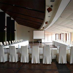 evento-mice-hotel-cigarral-el-bosque-madrid-10