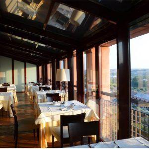 evento-mice-hotel-cigarral-el-bosque-madrid-11