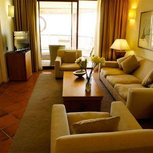 evento-mice-hotel-cigarral-el-bosque-madrid-13