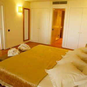 evento-mice-hotel-cigarral-el-bosque-madrid-14