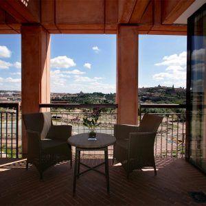 evento-mice-hotel-cigarral-el-bosque-madrid-15