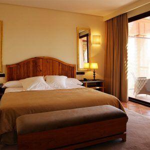 evento-mice-hotel-cigarral-el-bosque-madrid-17