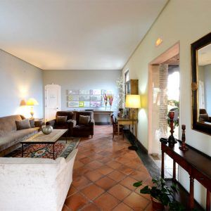 evento-mice-hotel-cigarral-el-bosque-madrid-18