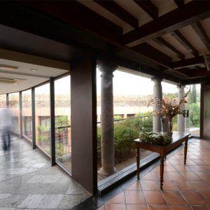 evento-mice-hotel-cigarral-el-bosque-madrid-19