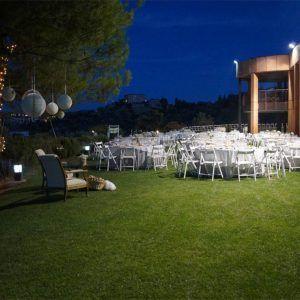 evento-mice-hotel-cigarral-el-bosque-madrid-2