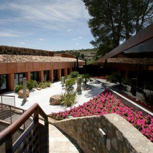 evento-mice-hotel-cigarral-el-bosque-madrid-22