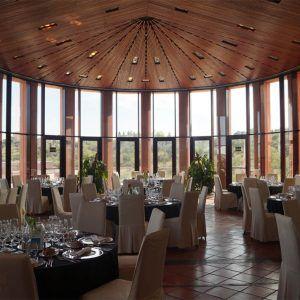 evento-mice-hotel-cigarral-el-bosque-madrid-3