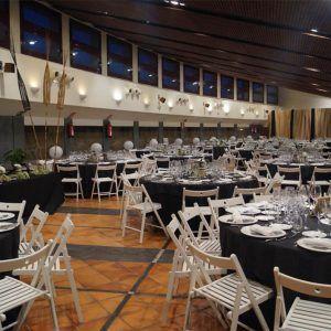 evento-mice-hotel-cigarral-el-bosque-madrid-4