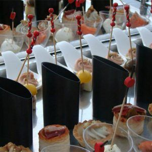evento-mice-hotel-cigarral-el-bosque-madrid-5