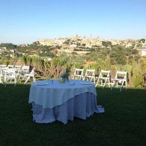 evento-mice-hotel-cigarral-el-bosque-madrid-7