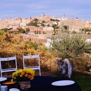 evento-mice-hotel-cigarral-el-bosque-madrid-8