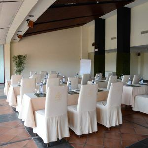 evento-mice-hotel-cigarral-el-bosque-madrid-9