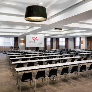 evento-mice-hotel-rafael-atocha-madrid-10