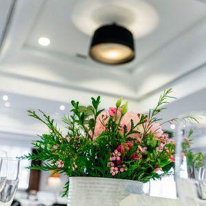 evento-mice-hotel-rafael-atocha-madrid-11