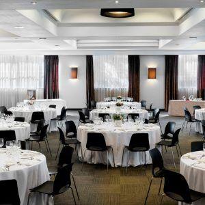 evento-mice-hotel-rafael-atocha-madrid-12