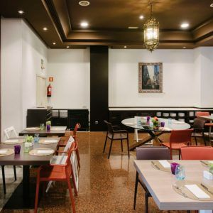 evento-mice-hotel-rafael-atocha-madrid-14