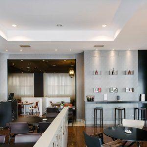 evento-mice-hotel-rafael-atocha-madrid-16