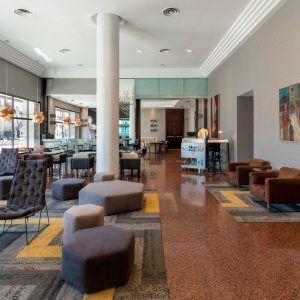 evento-mice-hotel-rafael-atocha-madrid-18