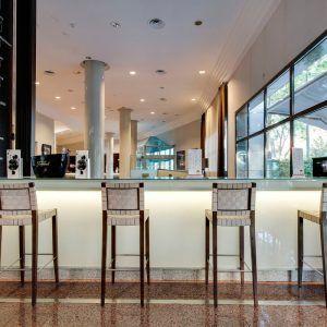 evento-mice-hotel-rafael-atocha-madrid-20