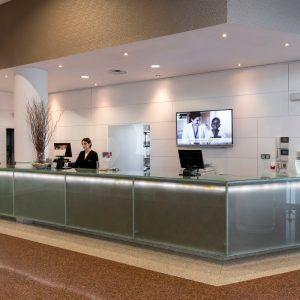evento-mice-hotel-rafael-atocha-madrid-21