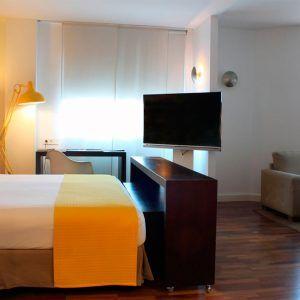 evento-mice-hotel-rafael-atocha-madrid-23