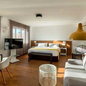 evento-mice-hotel-rafael-atocha-madrid-24