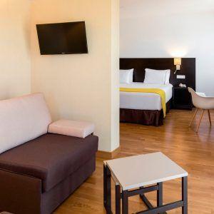 evento-mice-hotel-rafael-atocha-madrid-25