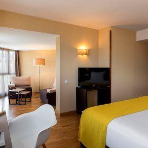 evento-mice-hotel-rafael-atocha-madrid-26