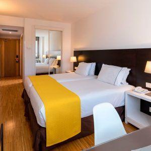 evento-mice-hotel-rafael-atocha-madrid-27
