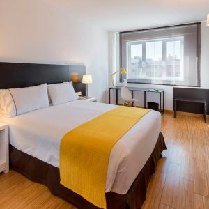 evento-mice-hotel-rafael-atocha-madrid-28
