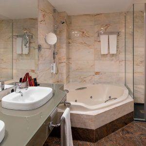 evento-mice-hotel-rafael-atocha-madrid-29