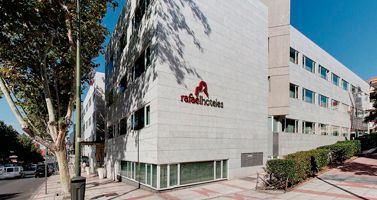 evento-mice-hotel-rafael-atocha-madrid-30