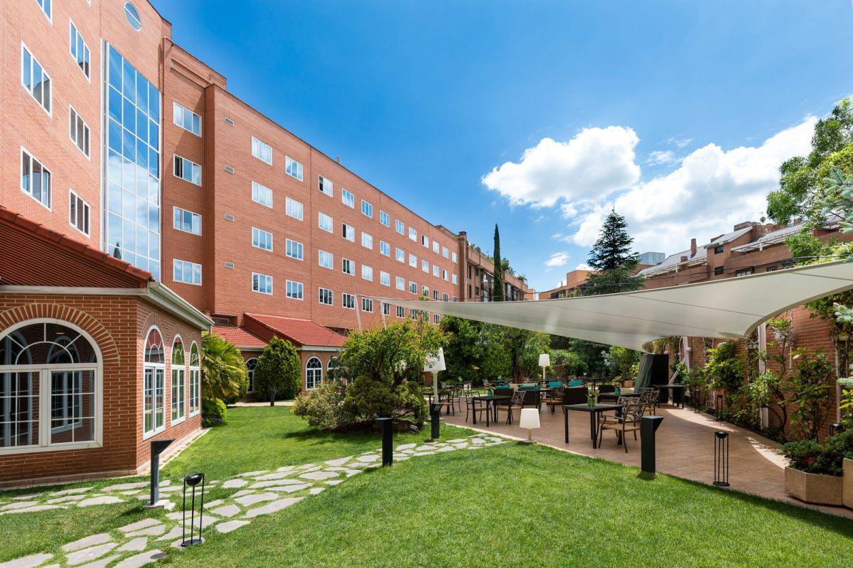 evento-mice-hotel-rafael-atocha-madrid-4