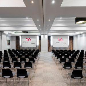 evento-mice-hotel-rafael-atocha-madrid-6