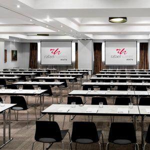 evento-mice-hotel-rafael-atocha-madrid-7