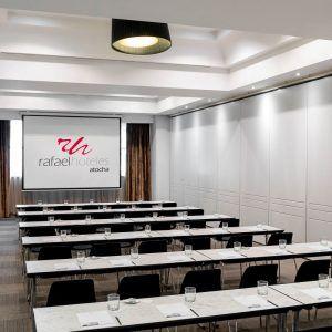 evento-mice-hotel-rafael-atocha-madrid-9