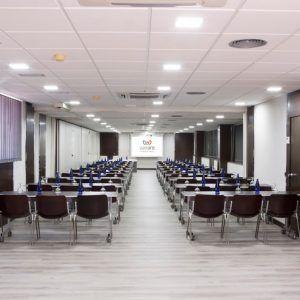evento-mice-hotel-weare-chamartin-madrid-3