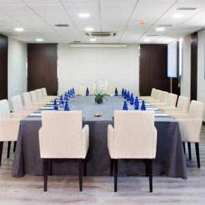 evento-mice-hotel-weare-chamartin-madrid-5