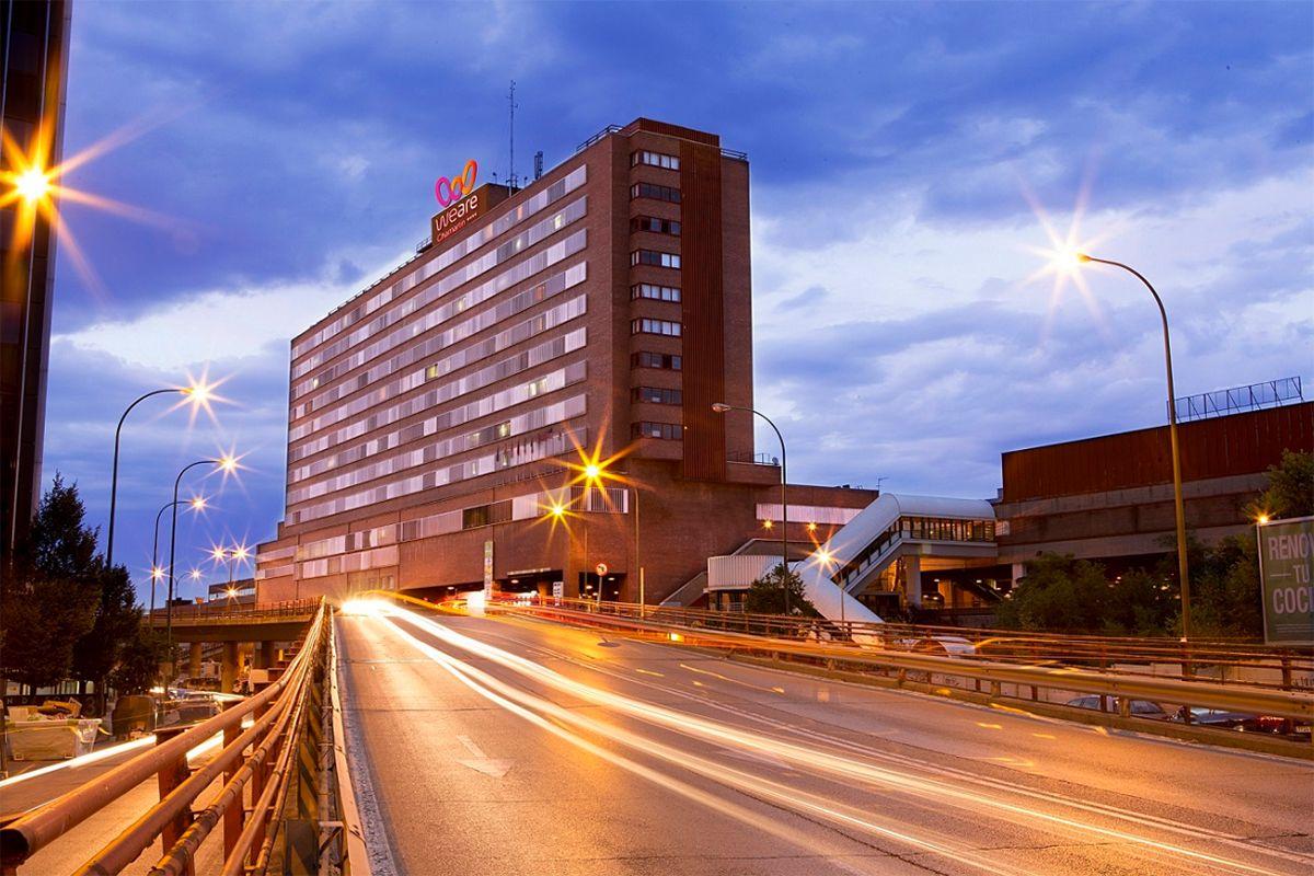 evento-mice-hotel-weare-chamartin-madrid-7