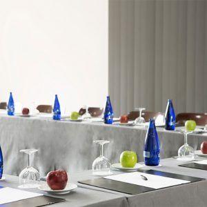 evento-mice-hotel-weare-chamartin-madrid-8